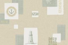 IB220902-300x300