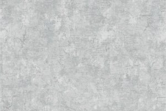 1C811104R-300x300