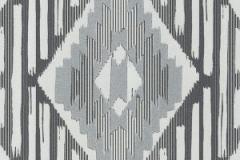 4C813504R-300x300