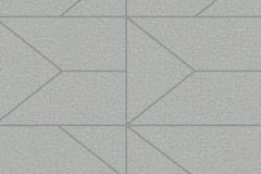 6C816304R-300x300