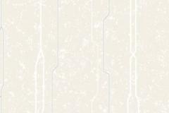 6C816702R-300x300