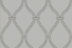 NF630604-300x300