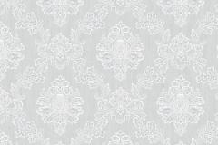 NH560005R-300x300