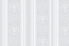NH560105R-300x300