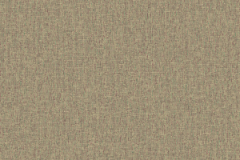 PA100109R-300x300