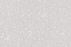 PA100508R-300x300
