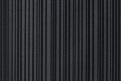 PP320601-300x300