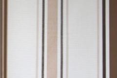 PP321501-300x300