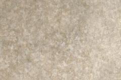 SA41505-300x300