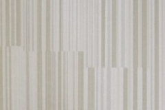 SP139603-300x300