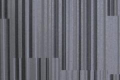 SP139605-300x300