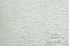 GC110103-300x300