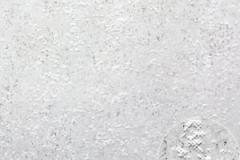 GC111101-300x300