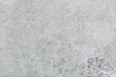 GC111105-300x300