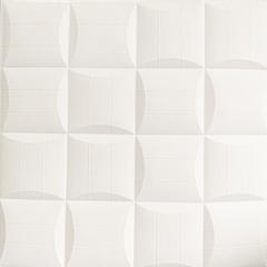 Dimensões do Código: 35* 35 cm por peça